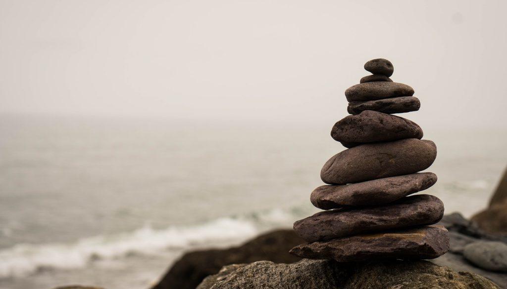 balance 2686214_1280