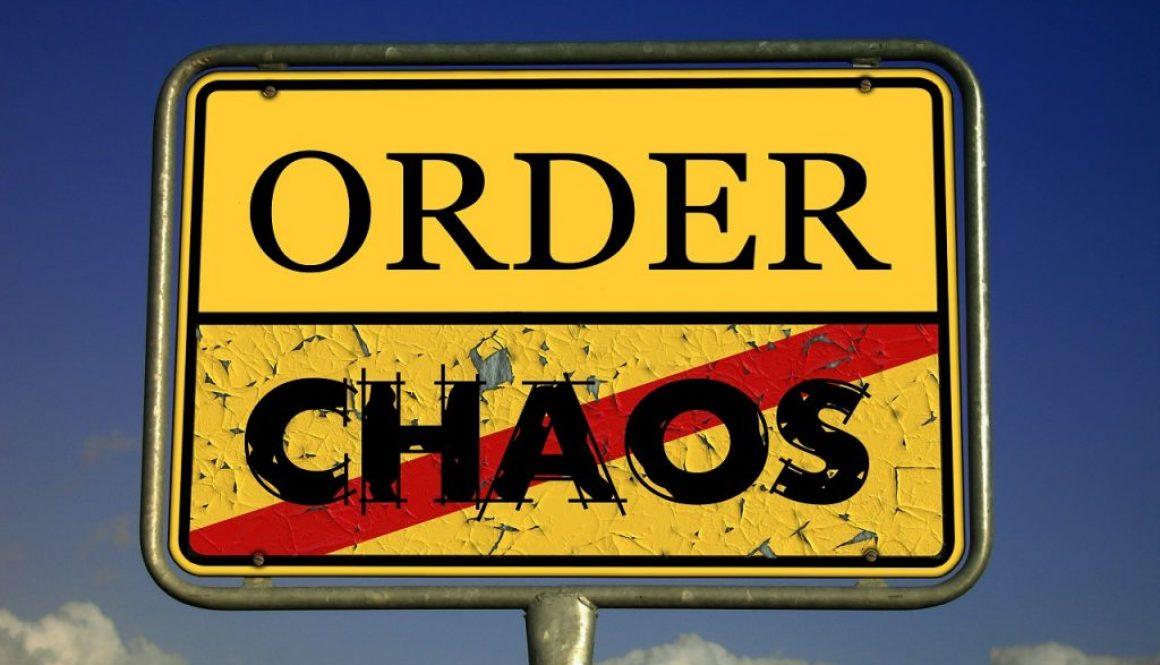chaos 485493_1280