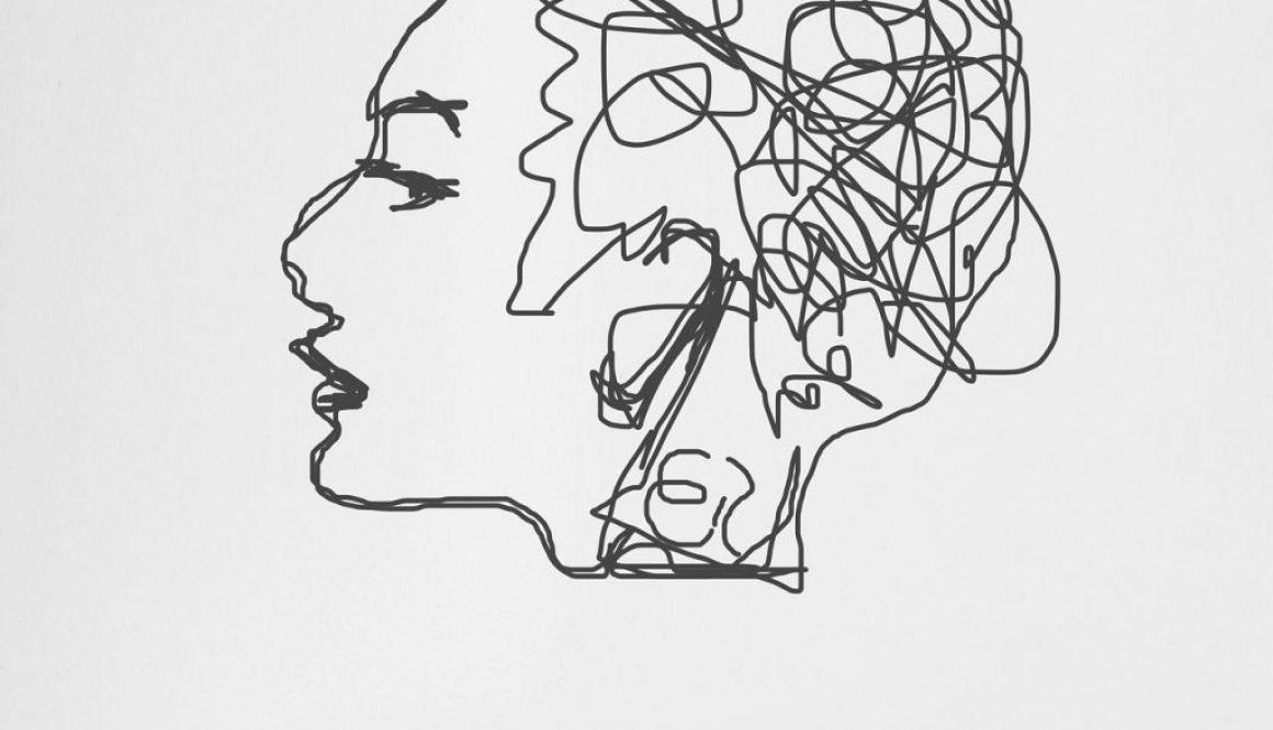 psychology 2419595_1280