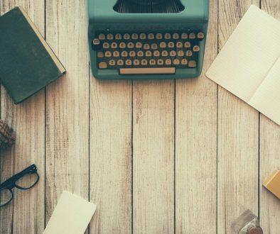 typewriter 801921_1280
